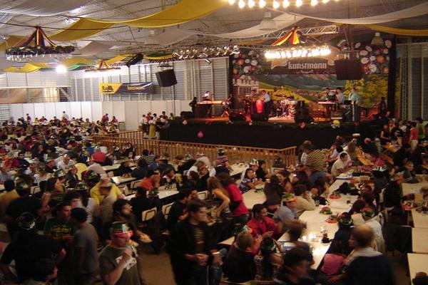 chicureohoy- bierfest