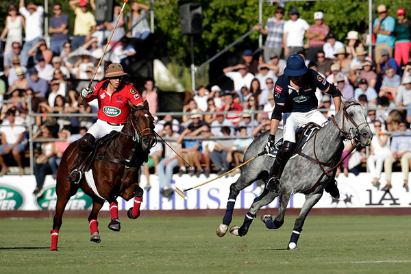 chicureohoy- mundial polo