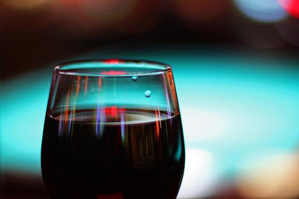 chicureohoy- vino