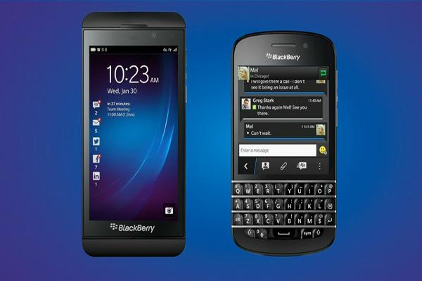 chicureohoy- blackberry