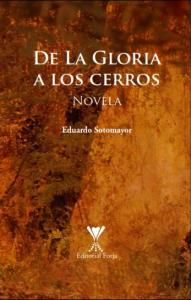chicureohoy- de la gloria a los cerros