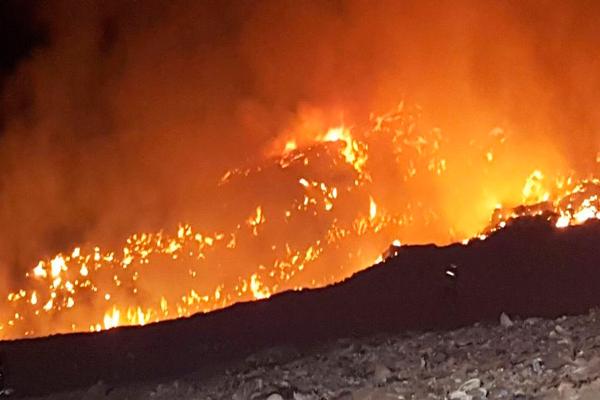 chicureohoy- incendio prensa_tiltil