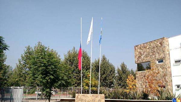 chicureohoy- mun colina bandera 1