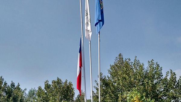 chicureohoy- mun colina bandera 2