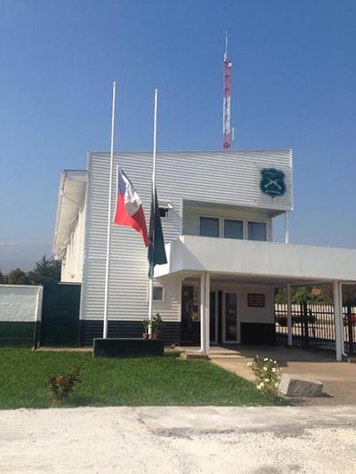 chicureohoy- sub comisaria chicureo bandera1