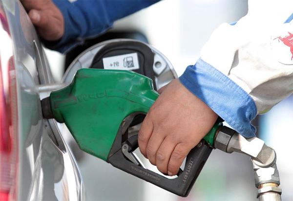 Precio de las bencinas baja y parafina sube a partir de - Calefaccion mas barata ...