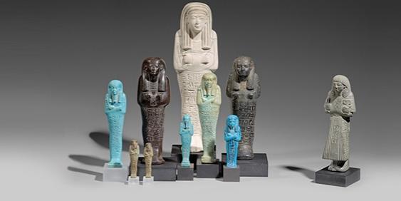 chicureohot- expo egipto