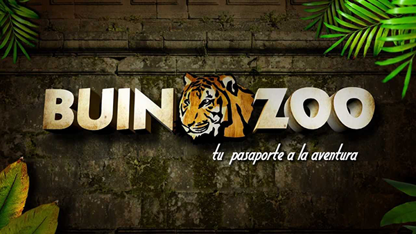 chicureohoy buin zoo