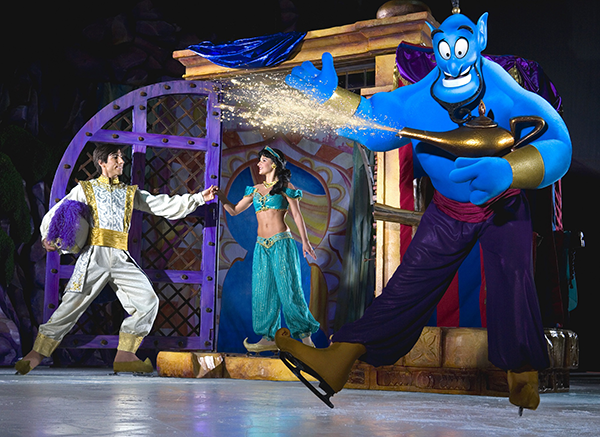 chicureohoy disneyonice 2