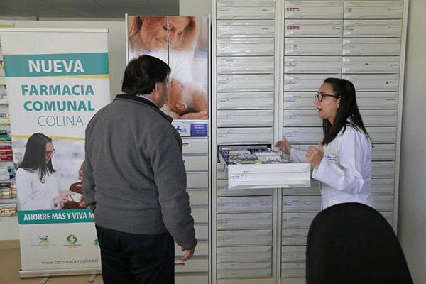 farmacia comunal 1