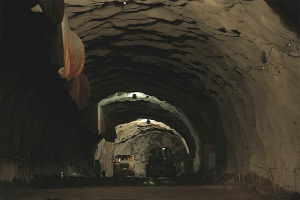 tunel-chamisero-3