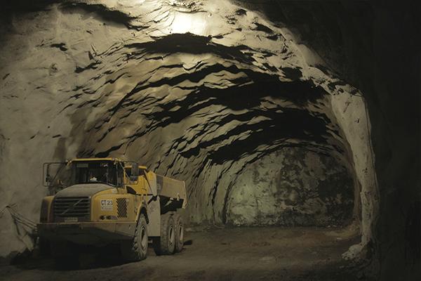 tunel-chamisero-4