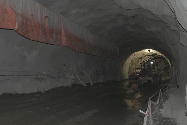 tunel-chamisero-5
