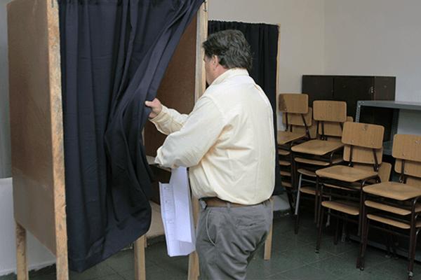voto-olavarria4