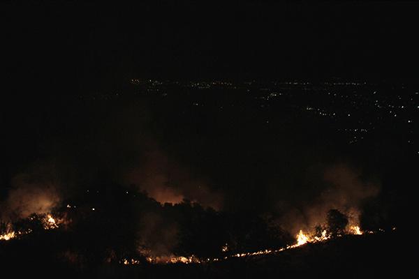 Incendio-Piedra-Roja-13