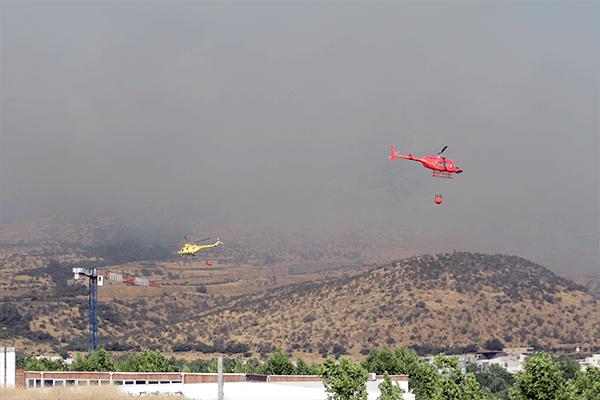 Incendio-Piedra-Roja-8