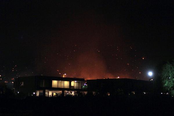 Incendio-Piedra-Roja-9