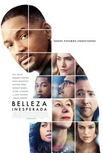 331691id1a_CollateralBeauty_Main_LAS_27x40_1Sheet.indd