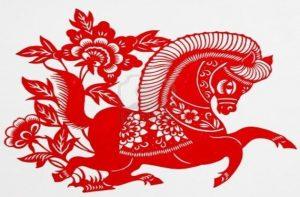 caballo-horoscopo-chino-01