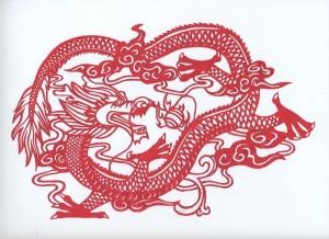 horoscopo-chino-2014-el-dragon-trabajo