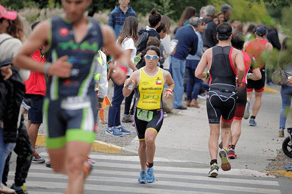 triatlon-5