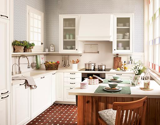 Qué se necesita para tener una cocina ideal? – Chicureo Hoy