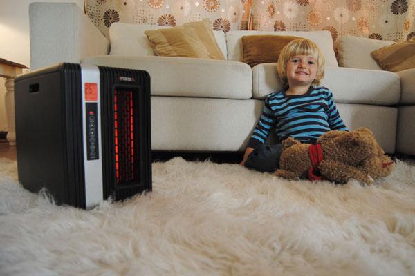 Recomendaciones para escoger la estufa m s segura para este invierno chicureo hoy - Comprar parafina para estufas ...